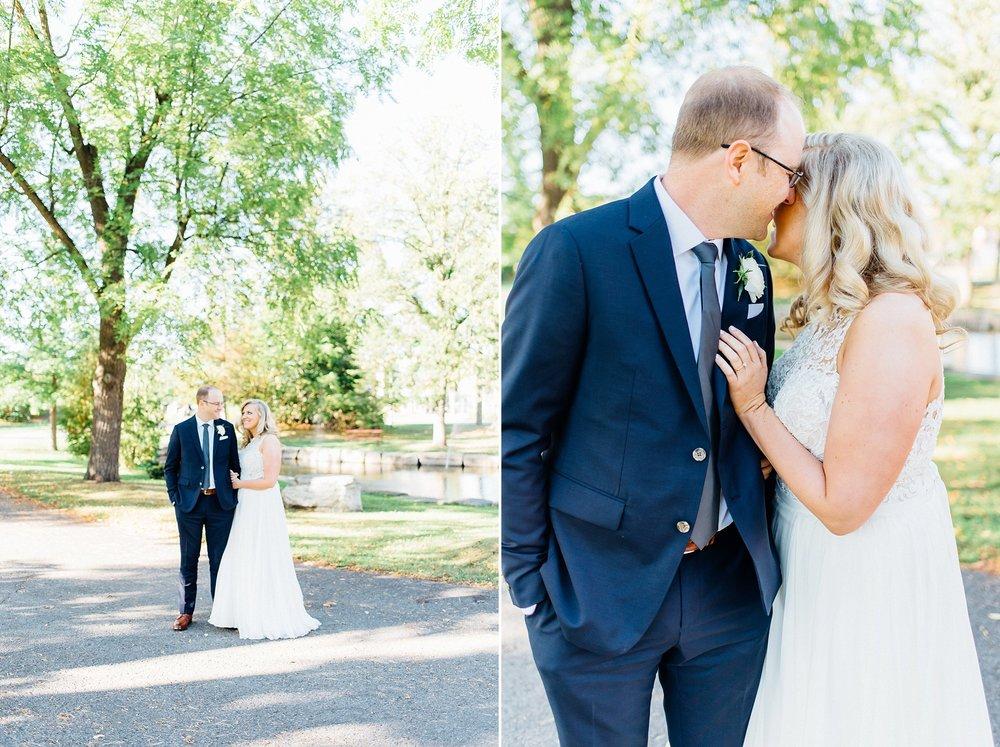 Ali and Batoul Photography - light, airy, indie documentary Ottawa wedding photographer_0370.jpg