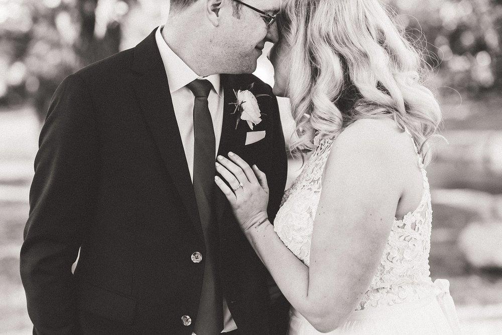 Ali and Batoul Photography - light, airy, indie documentary Ottawa wedding photographer_0371.jpg