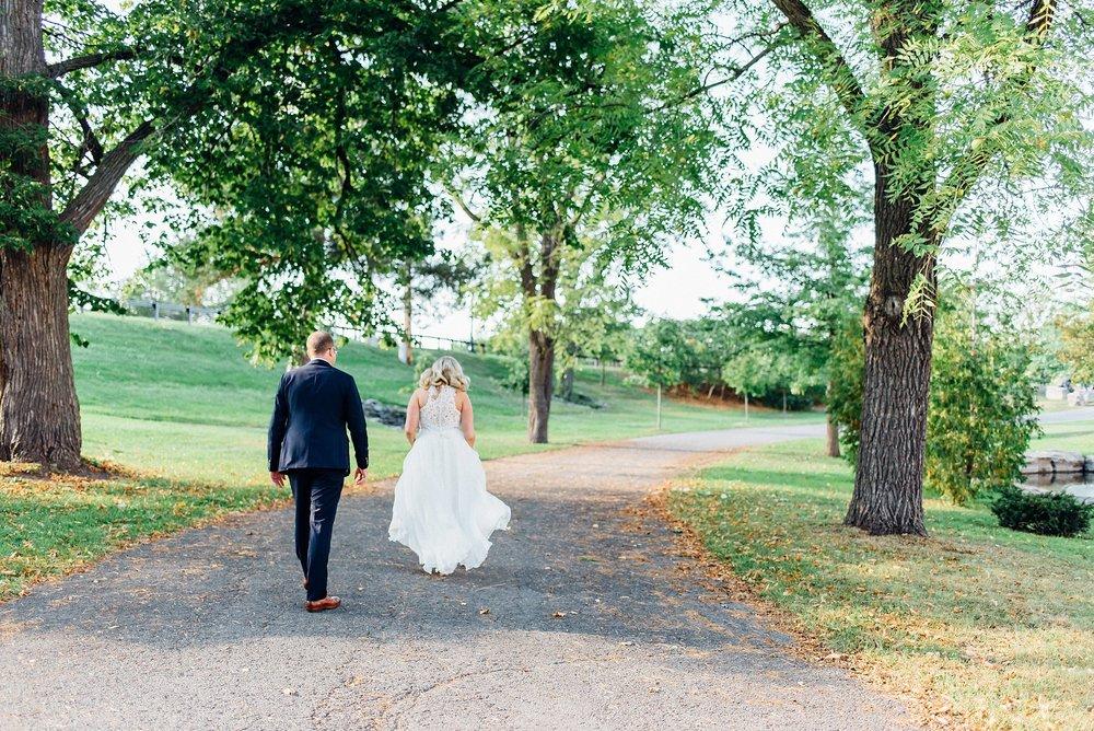 Ali and Batoul Photography - light, airy, indie documentary Ottawa wedding photographer_0372.jpg