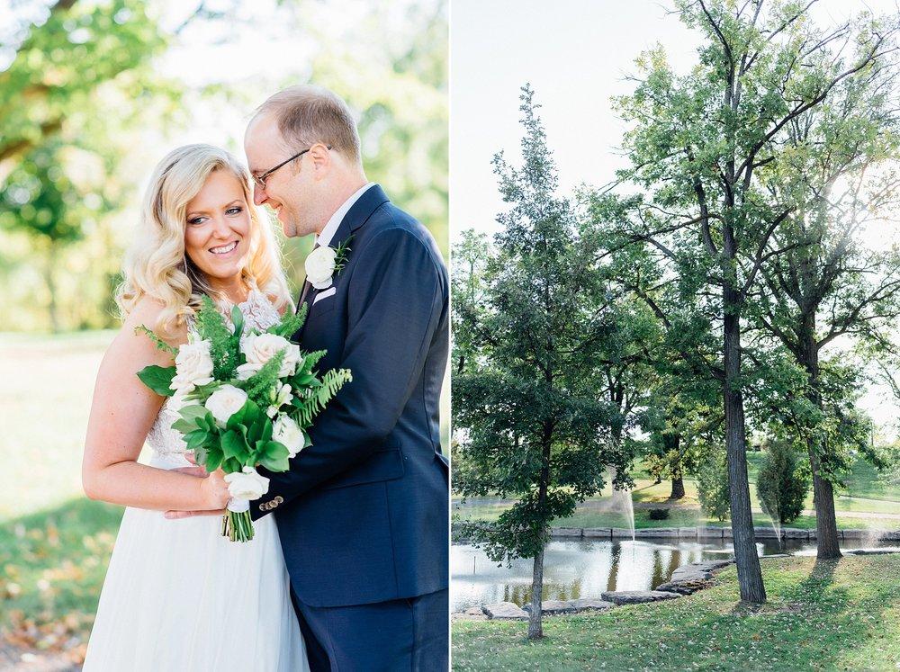Ali and Batoul Photography - light, airy, indie documentary Ottawa wedding photographer_0375.jpg
