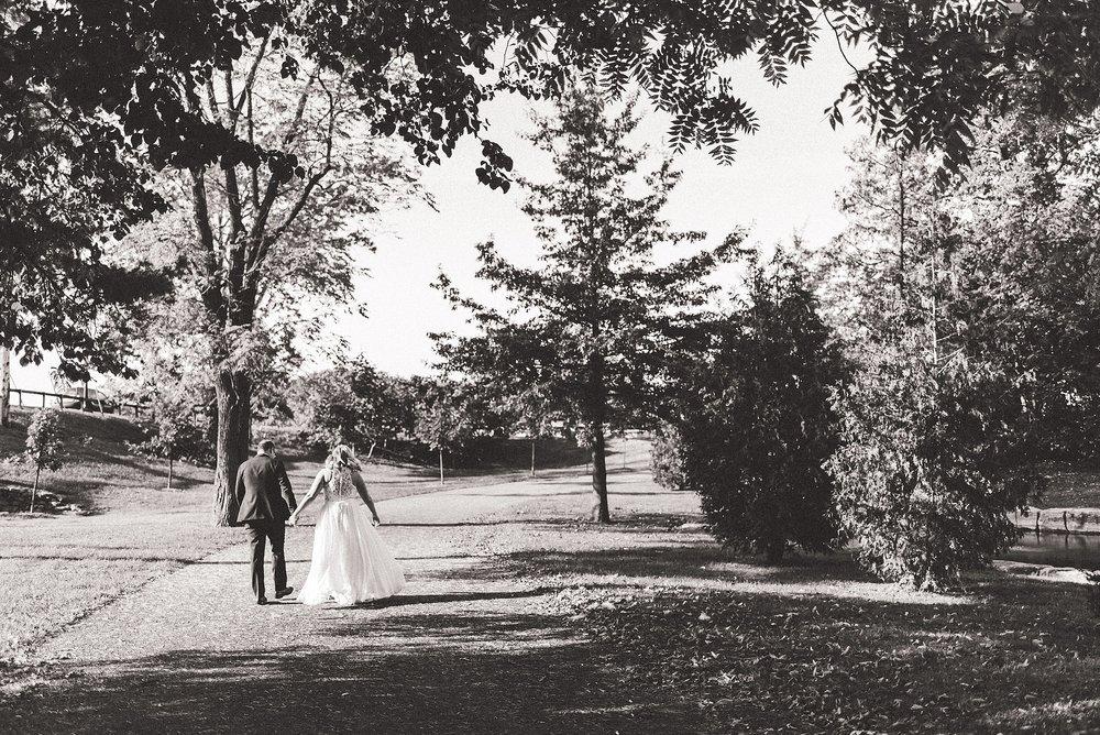 Ali and Batoul Photography - light, airy, indie documentary Ottawa wedding photographer_0374.jpg
