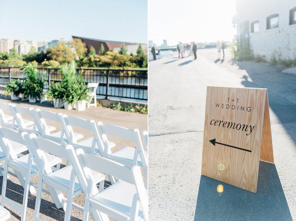 Ali and Batoul Photography - light, airy, indie documentary Ottawa wedding photographer_0379.jpg