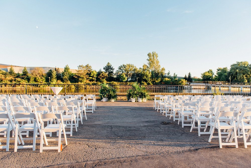 Ali and Batoul Photography - light, airy, indie documentary Ottawa wedding photographer_0380.jpg