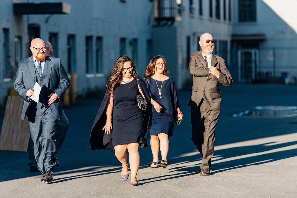 Ali and Batoul Photography - light, airy, indie documentary Ottawa wedding photographer_0387.jpg