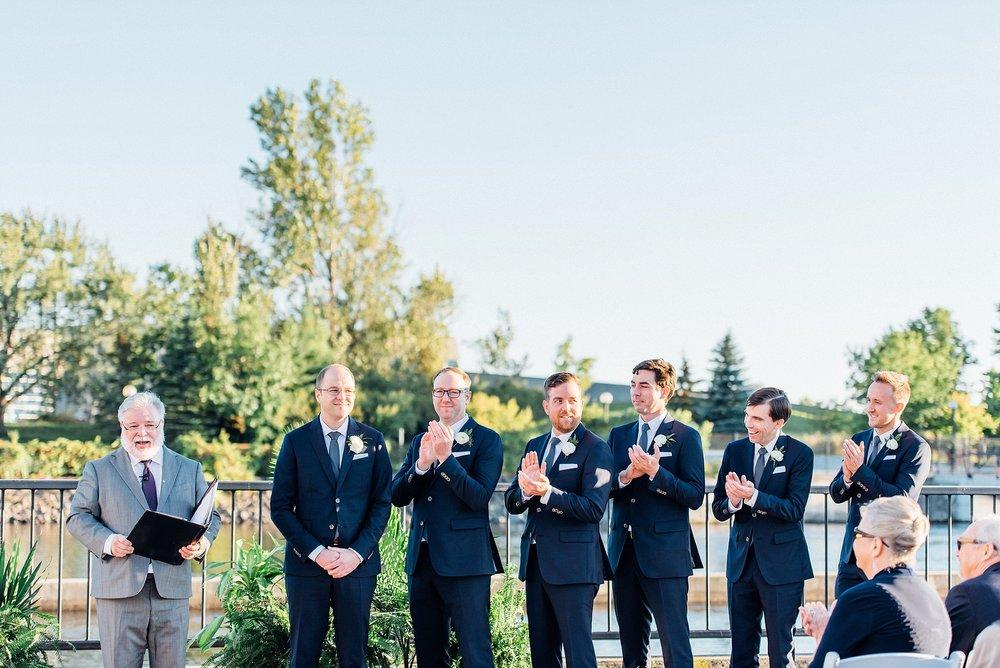 Ali and Batoul Photography - light, airy, indie documentary Ottawa wedding photographer_0390.jpg