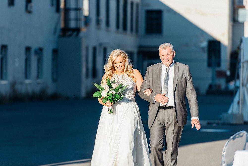 Ali and Batoul Photography - light, airy, indie documentary Ottawa wedding photographer_0393.jpg