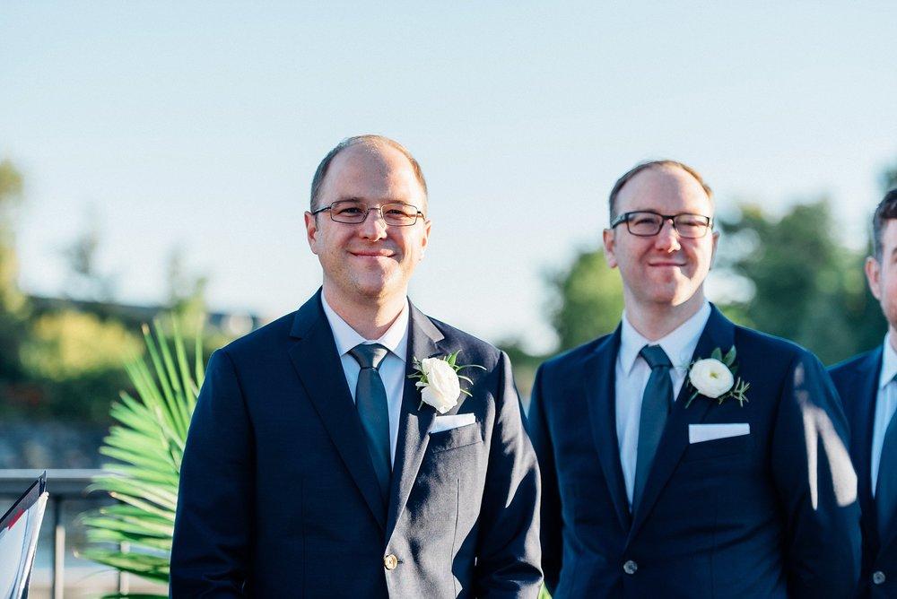 Ali and Batoul Photography - light, airy, indie documentary Ottawa wedding photographer_0395.jpg