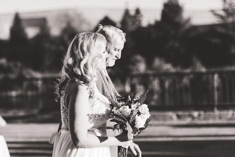 Ali and Batoul Photography - light, airy, indie documentary Ottawa wedding photographer_0394.jpg