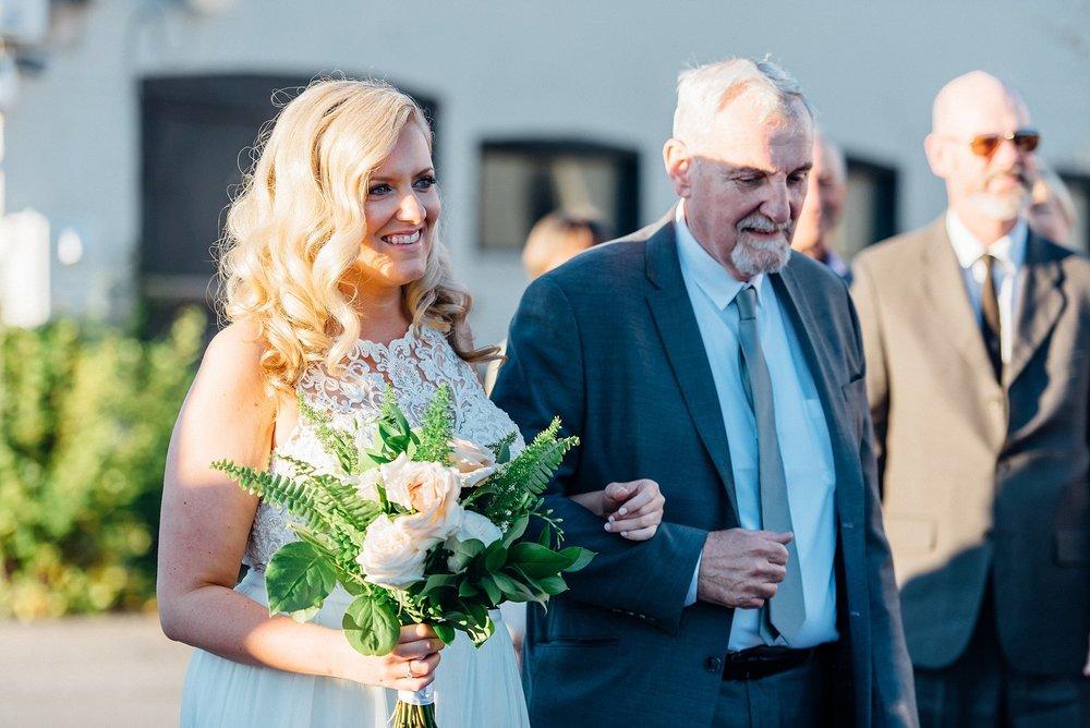 Ali and Batoul Photography - light, airy, indie documentary Ottawa wedding photographer_0396.jpg