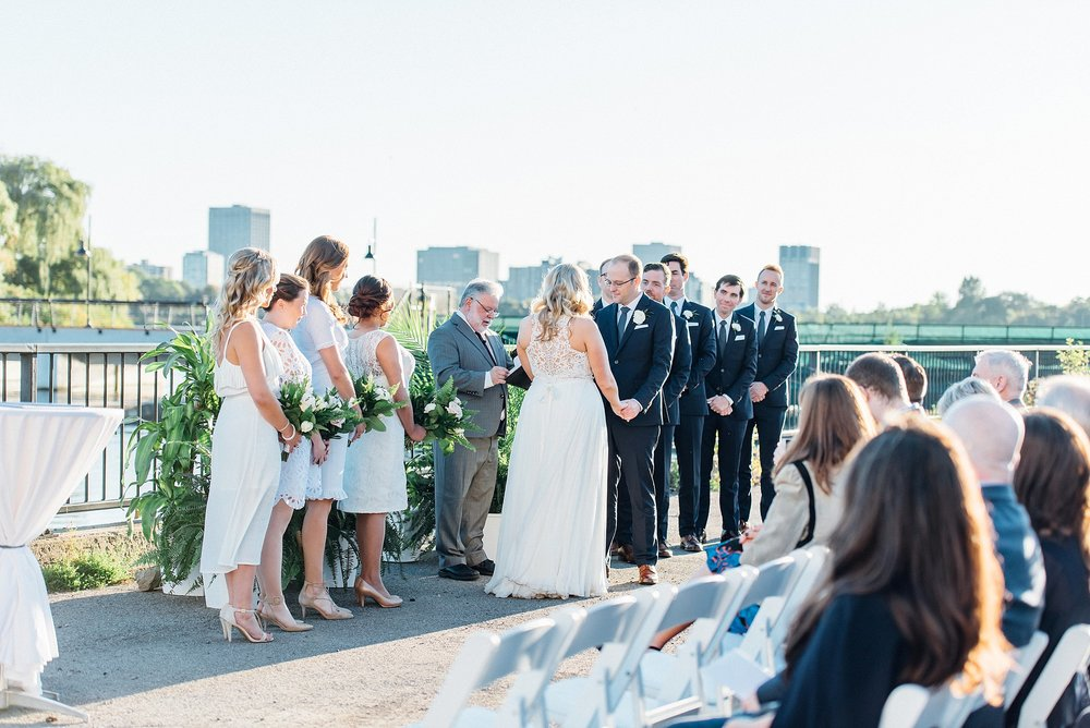 Ali and Batoul Photography - light, airy, indie documentary Ottawa wedding photographer_0398.jpg