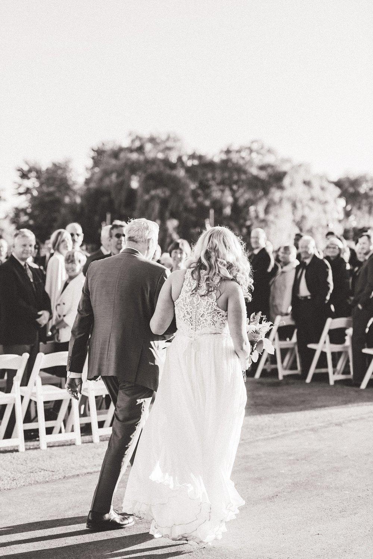 Ali and Batoul Photography - light, airy, indie documentary Ottawa wedding photographer_0397.jpg