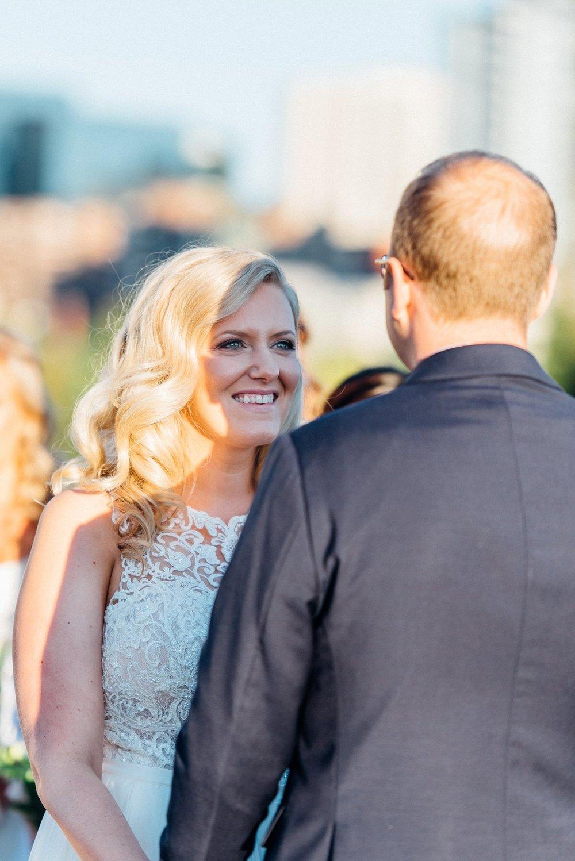 Ali and Batoul Photography - light, airy, indie documentary Ottawa wedding photographer_0400.jpg