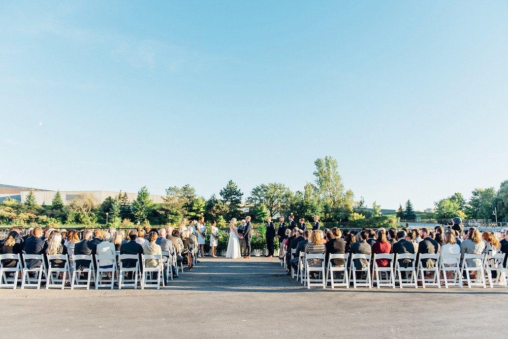 Ali and Batoul Photography - light, airy, indie documentary Ottawa wedding photographer_0399.jpg