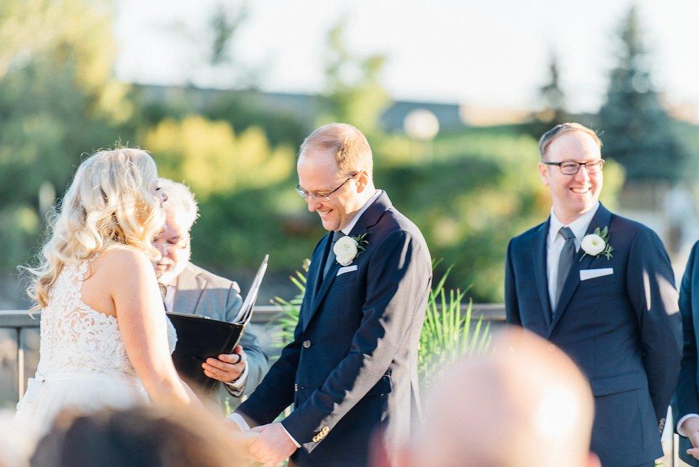 Ali and Batoul Photography - light, airy, indie documentary Ottawa wedding photographer_0402.jpg