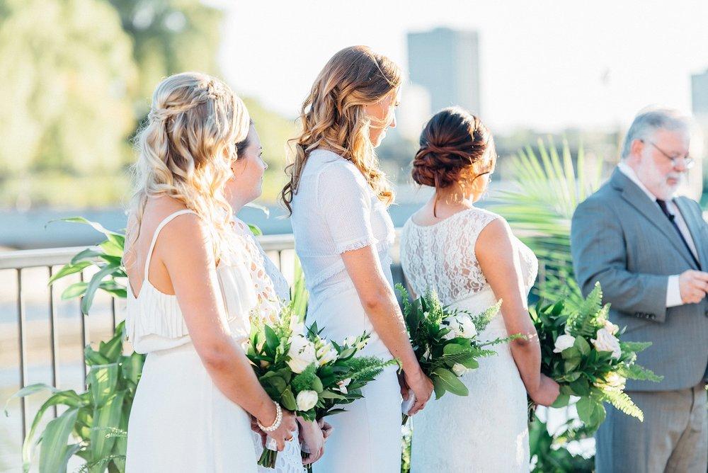 Ali and Batoul Photography - light, airy, indie documentary Ottawa wedding photographer_0401.jpg