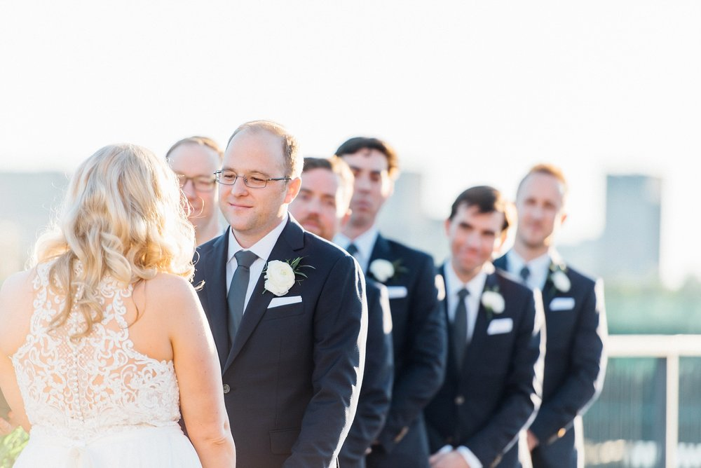 Ali and Batoul Photography - light, airy, indie documentary Ottawa wedding photographer_0404.jpg