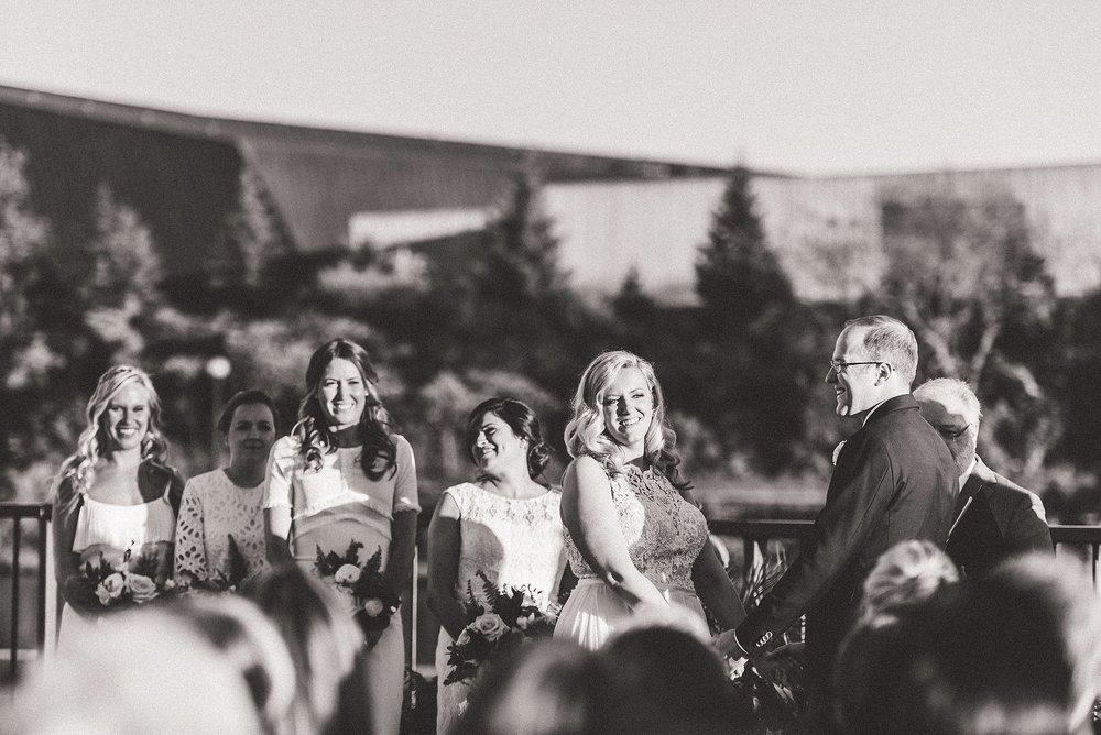 Ali and Batoul Photography - light, airy, indie documentary Ottawa wedding photographer_0406.jpg