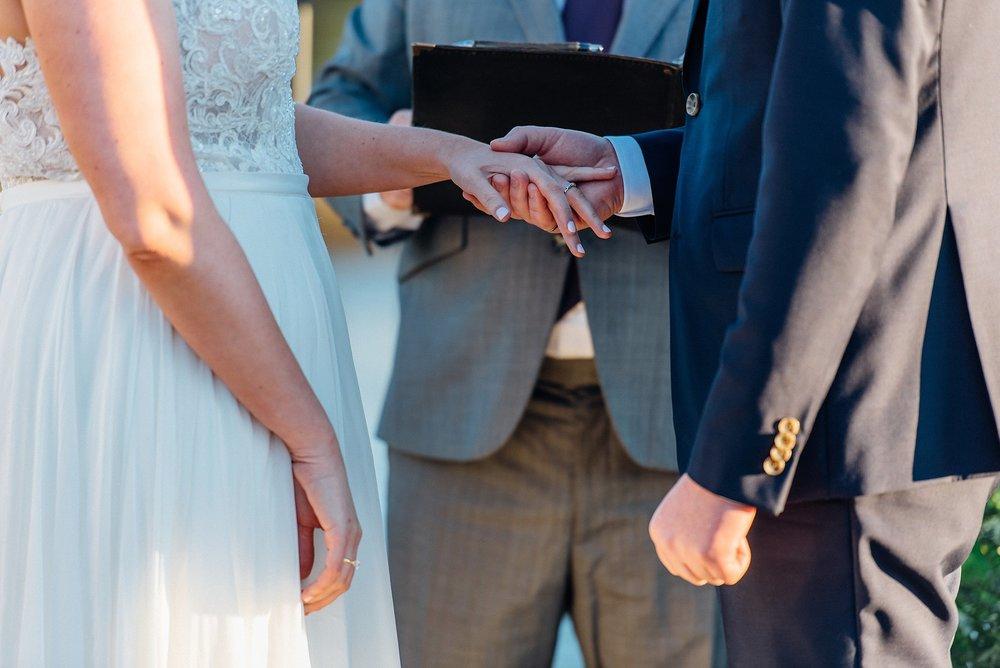 Ali and Batoul Photography - light, airy, indie documentary Ottawa wedding photographer_0408.jpg
