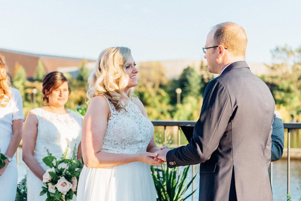 Ali and Batoul Photography - light, airy, indie documentary Ottawa wedding photographer_0409.jpg