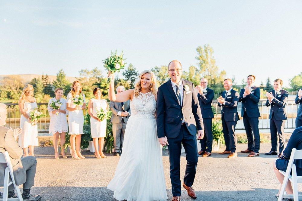 Ali and Batoul Photography - light, airy, indie documentary Ottawa wedding photographer_0410.jpg