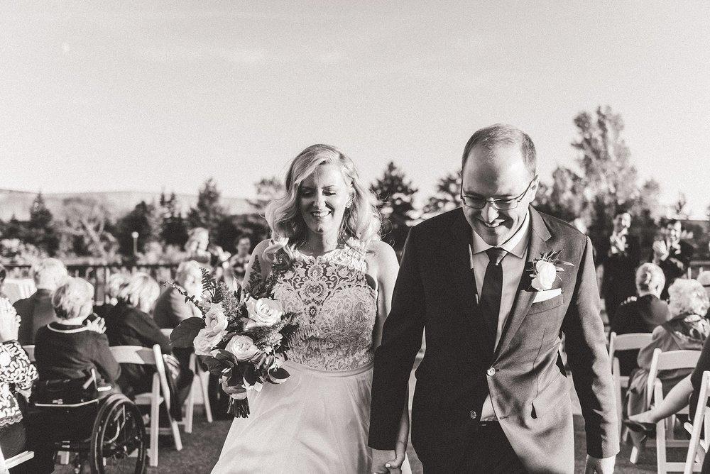 Ali and Batoul Photography - light, airy, indie documentary Ottawa wedding photographer_0411.jpg