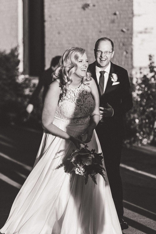 Ali and Batoul Photography - light, airy, indie documentary Ottawa wedding photographer_0413.jpg