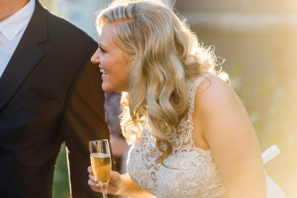 Ali and Batoul Photography - light, airy, indie documentary Ottawa wedding photographer_0416.jpg
