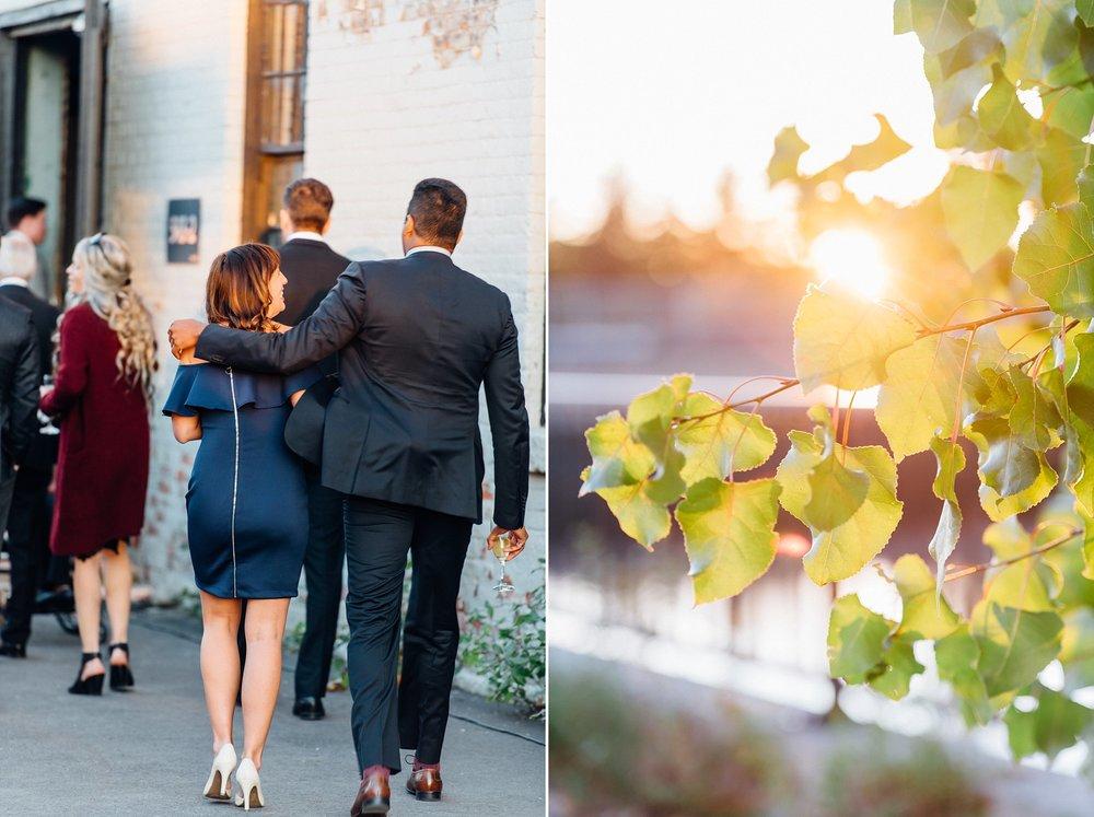 Ali and Batoul Photography - light, airy, indie documentary Ottawa wedding photographer_0417.jpg