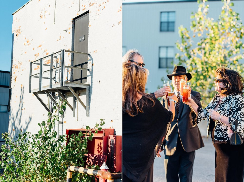 Ali and Batoul Photography - light, airy, indie documentary Ottawa wedding photographer_0418.jpg