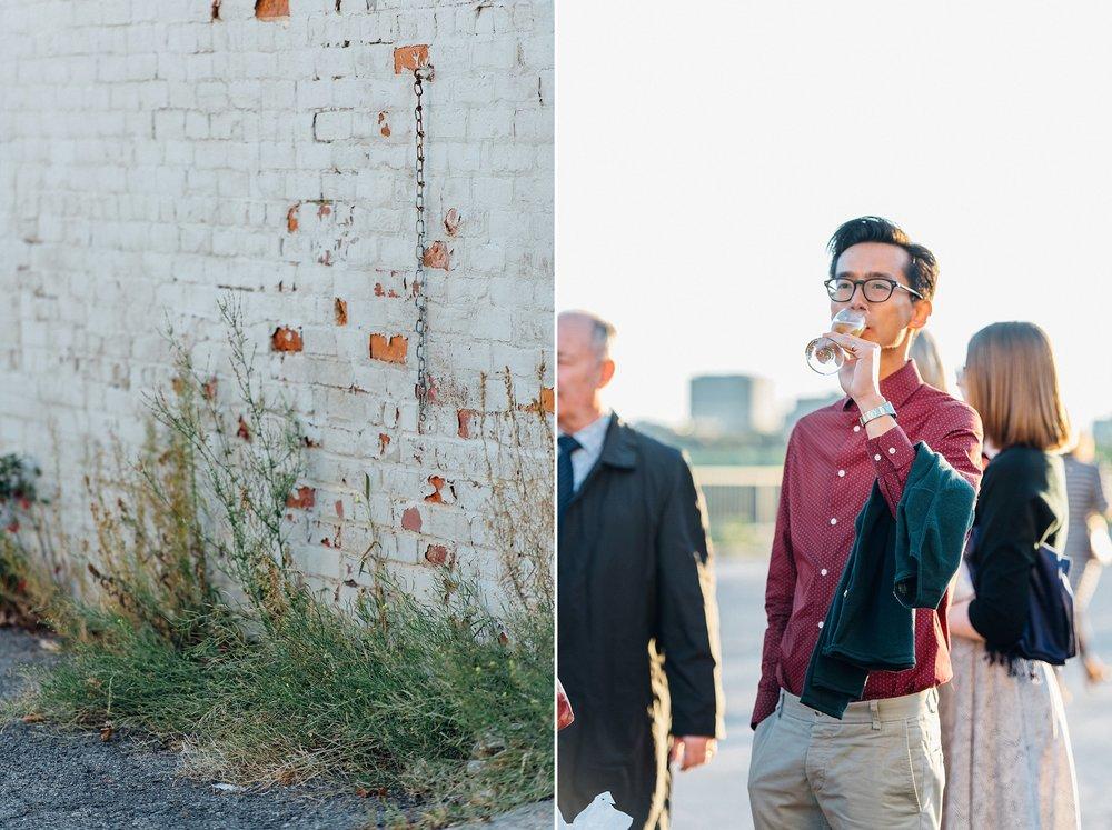 Ali and Batoul Photography - light, airy, indie documentary Ottawa wedding photographer_0419.jpg