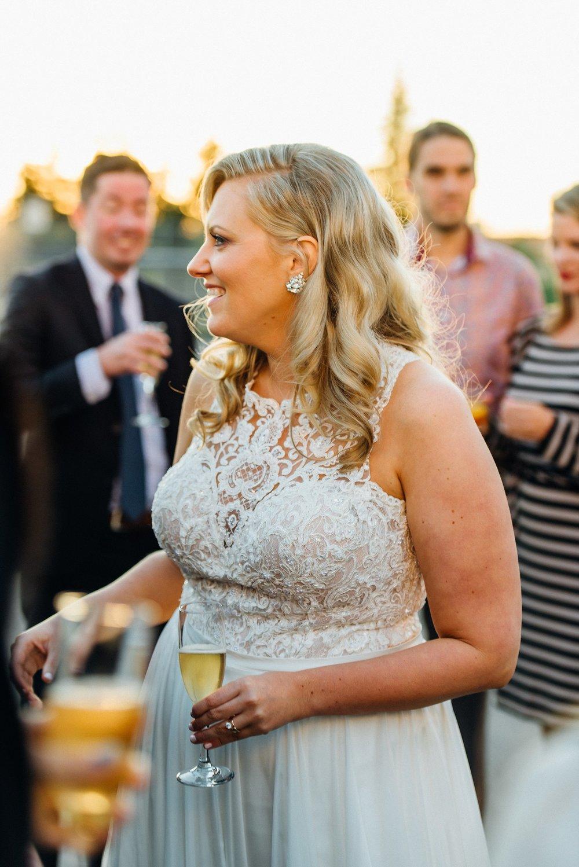 Ali and Batoul Photography - light, airy, indie documentary Ottawa wedding photographer_0420.jpg