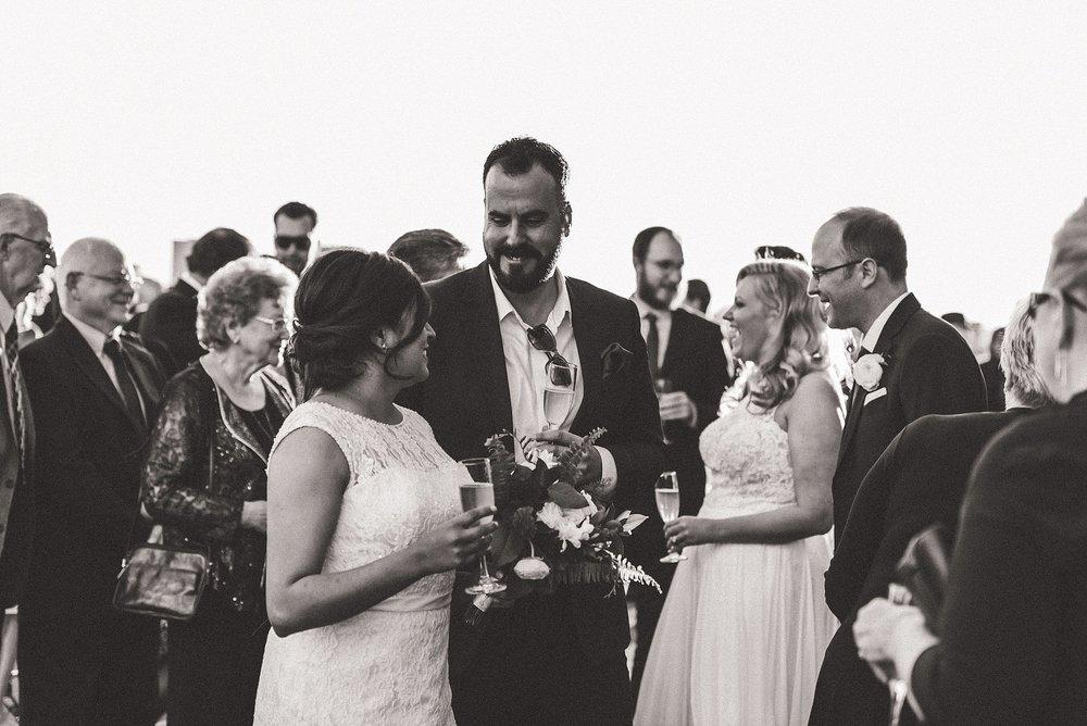 Ali and Batoul Photography - light, airy, indie documentary Ottawa wedding photographer_0422.jpg