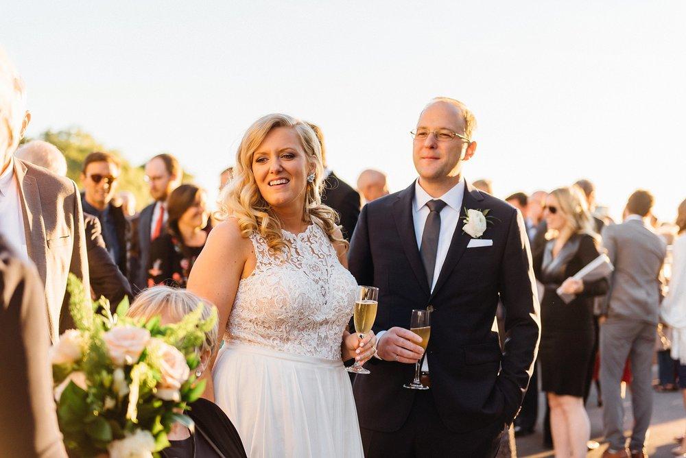 Ali and Batoul Photography - light, airy, indie documentary Ottawa wedding photographer_0424.jpg