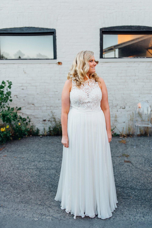 Ali and Batoul Photography - light, airy, indie documentary Ottawa wedding photographer_0425.jpg