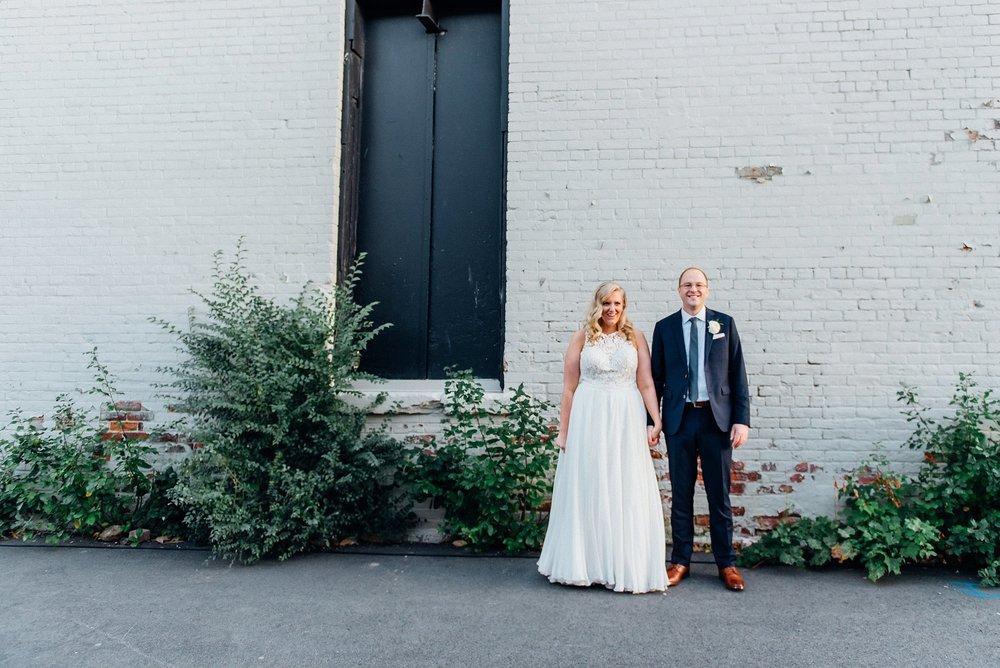 Ali and Batoul Photography - light, airy, indie documentary Ottawa wedding photographer_0426.jpg