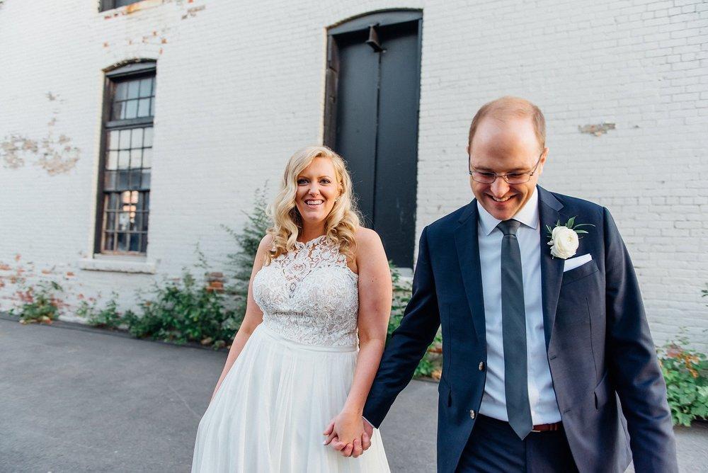 Ali and Batoul Photography - light, airy, indie documentary Ottawa wedding photographer_0427.jpg