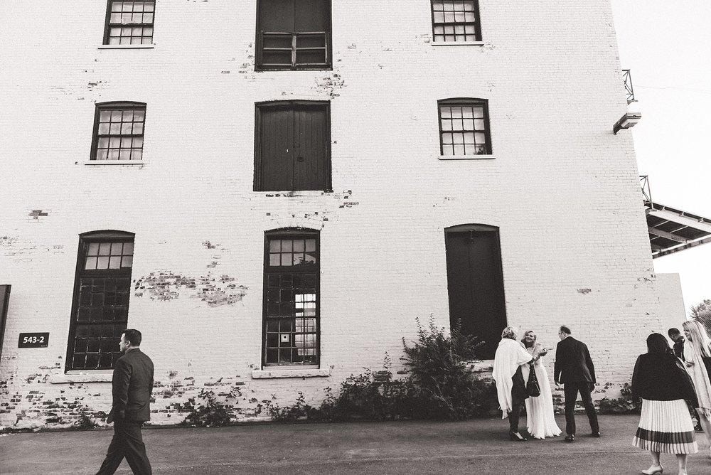 Ali and Batoul Photography - light, airy, indie documentary Ottawa wedding photographer_0428.jpg