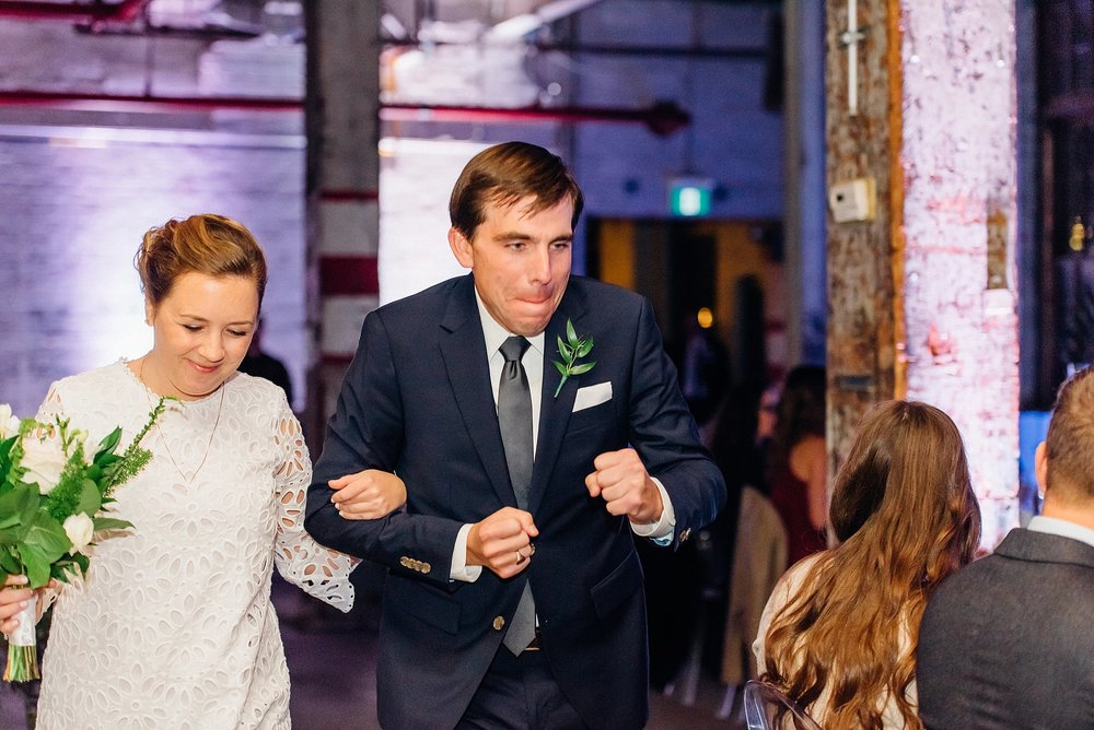 Ali and Batoul Photography - light, airy, indie documentary Ottawa wedding photographer_0440.jpg