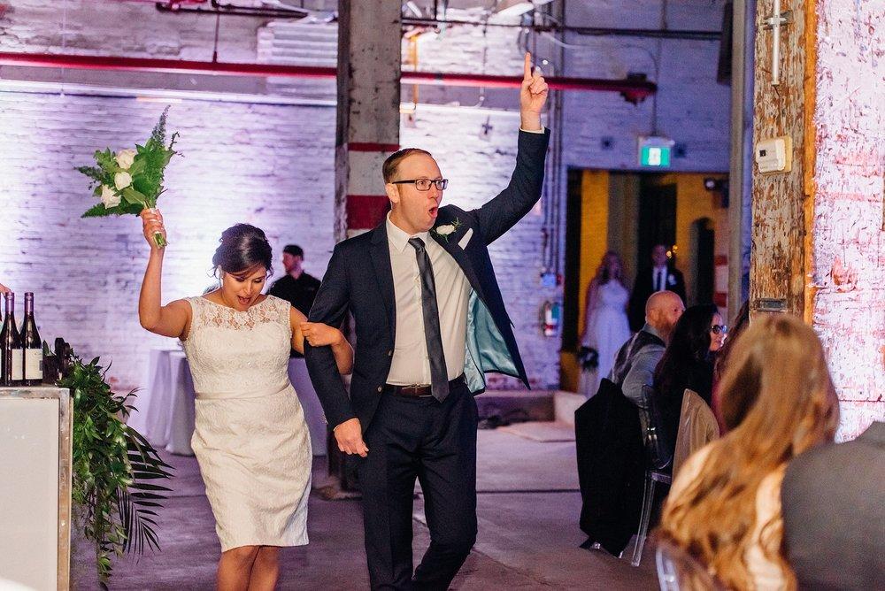 Ali and Batoul Photography - light, airy, indie documentary Ottawa wedding photographer_0441.jpg