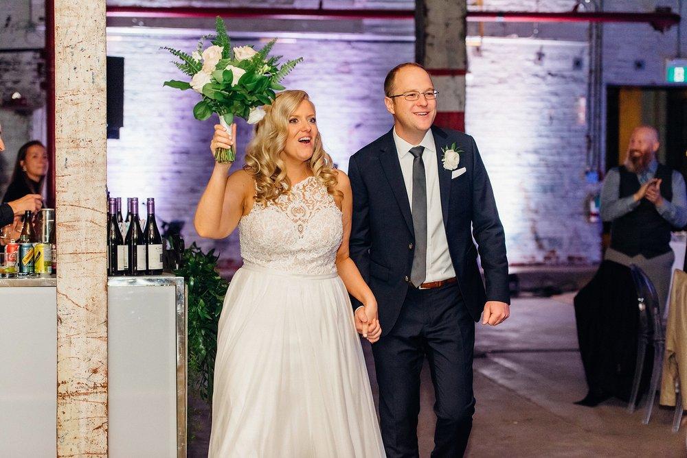 Ali and Batoul Photography - light, airy, indie documentary Ottawa wedding photographer_0442.jpg
