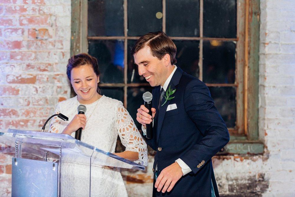 Ali and Batoul Photography - light, airy, indie documentary Ottawa wedding photographer_0445.jpg
