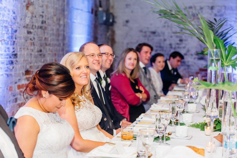 Ali and Batoul Photography - light, airy, indie documentary Ottawa wedding photographer_0447.jpg
