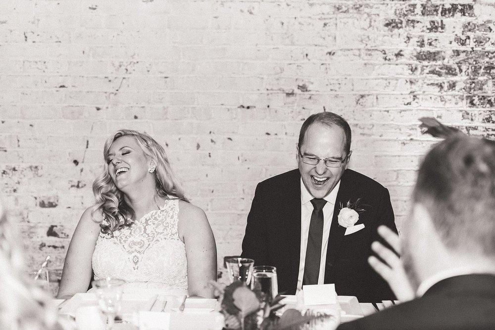 Ali and Batoul Photography - light, airy, indie documentary Ottawa wedding photographer_0446.jpg