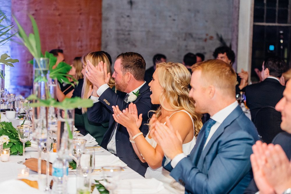 Ali and Batoul Photography - light, airy, indie documentary Ottawa wedding photographer_0448.jpg