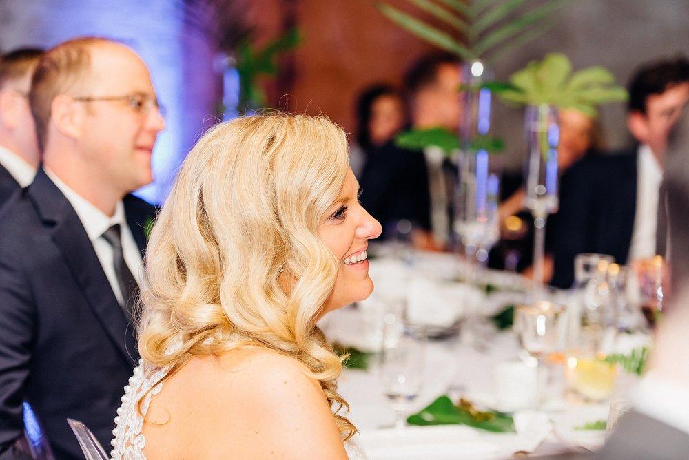 Ali and Batoul Photography - light, airy, indie documentary Ottawa wedding photographer_0450.jpg