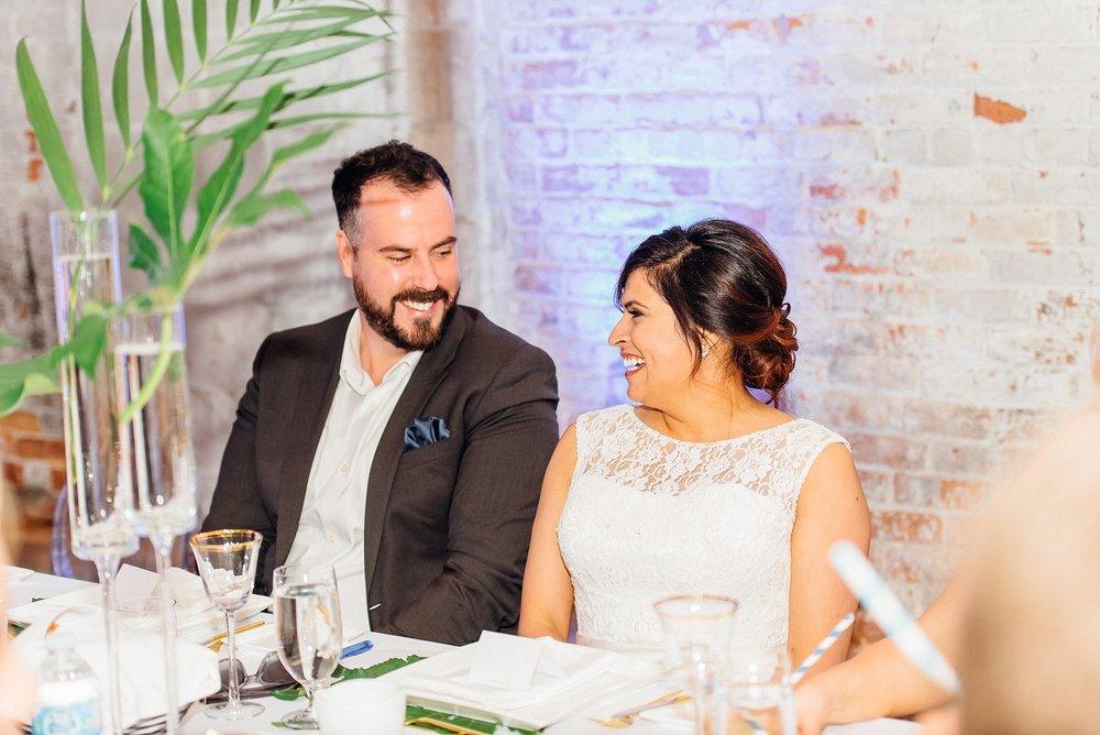 Ali and Batoul Photography - light, airy, indie documentary Ottawa wedding photographer_0453.jpg