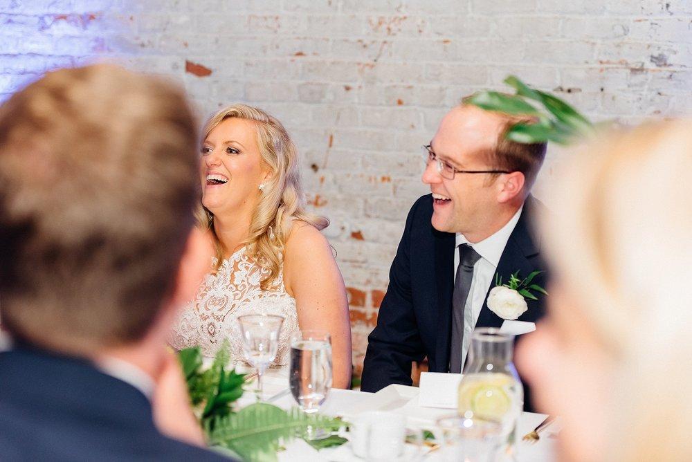 Ali and Batoul Photography - light, airy, indie documentary Ottawa wedding photographer_0454.jpg