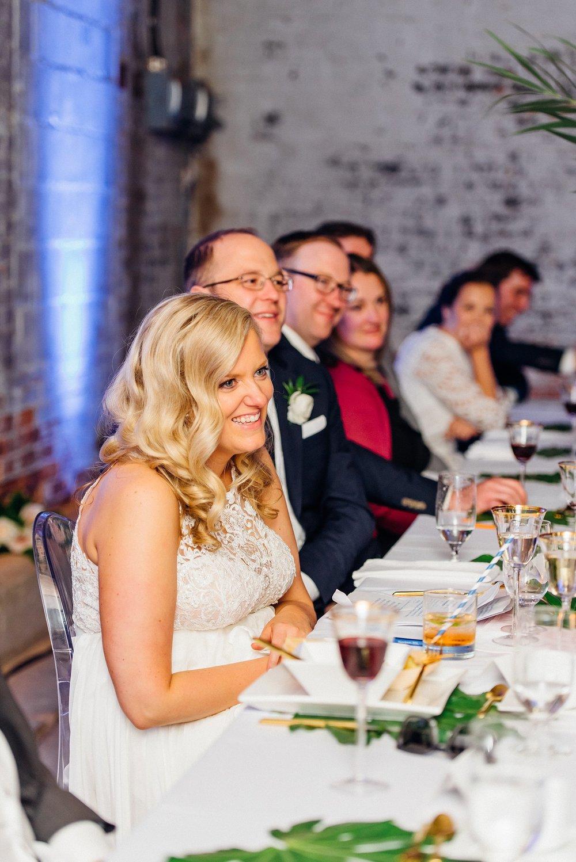 Ali and Batoul Photography - light, airy, indie documentary Ottawa wedding photographer_0455.jpg