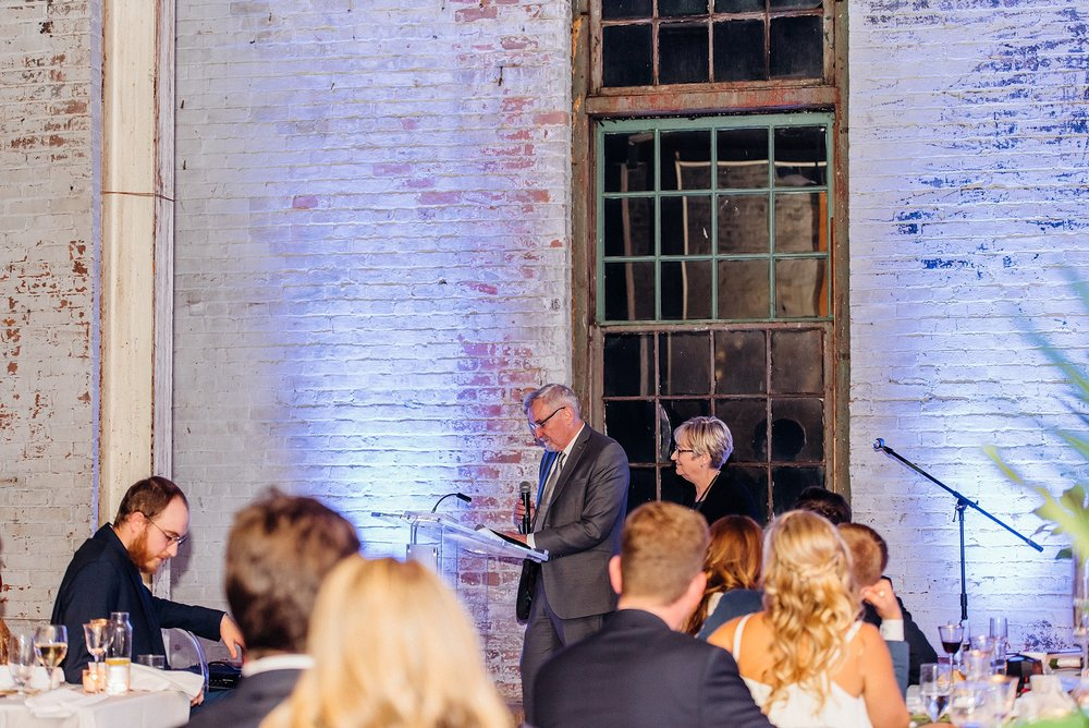 Ali and Batoul Photography - light, airy, indie documentary Ottawa wedding photographer_0462.jpg