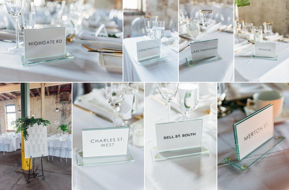 Ali and Batoul Photography - light, airy, indie documentary Ottawa wedding photographer_0469.jpg